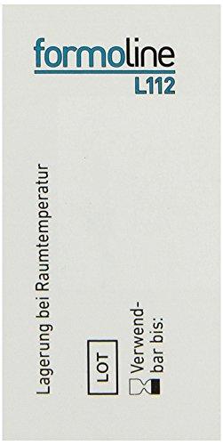 formoline L112 80 Tbl., 1er Pack (1 x 70 g) - 3
