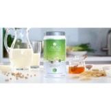 LINEAVI-Almased Alternative,vegetarisch,effektiv - 1